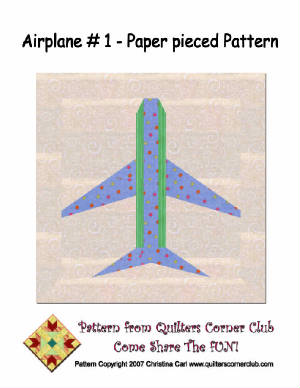 airp.1cover-layout.jpg