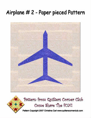airp2-cover-layout.jpg