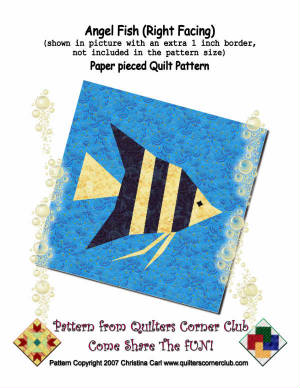 free quilt block patterns | Learn How to Quilt