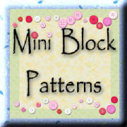 mini-blocks-butn.jpg